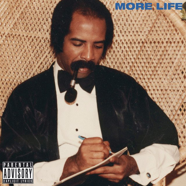 Drake_More Life_MusicAssent