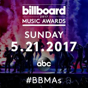 Nominations Are In For The 2017 Billboard Music Awards